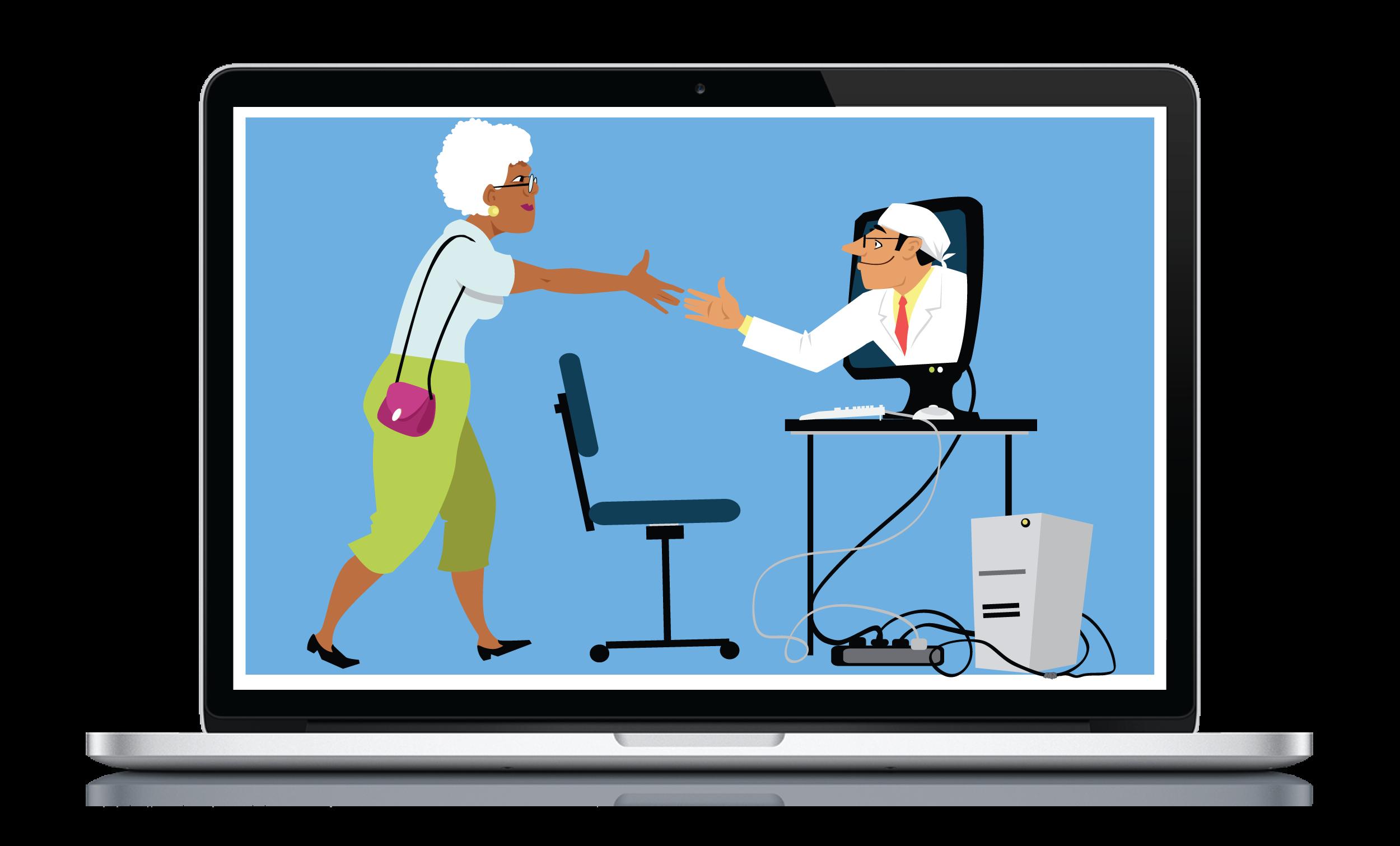 Medical Billing Software-Elle Health